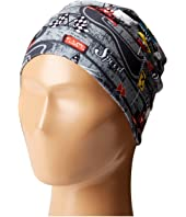 BULA - Kids Culture Beanie (Big Kid)