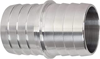 Best coolant hose repair Reviews