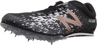 New Balance Women's Md500v5 Track Shoe