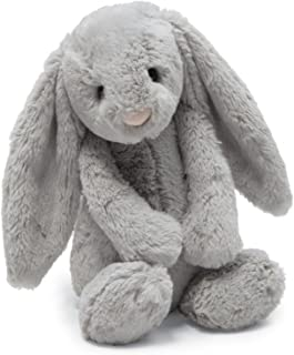 Best jellycat grey bunny large Reviews