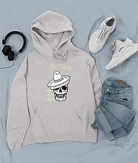Ed Hardy Shirt Hoodie 042