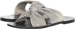 Bentia Sandals