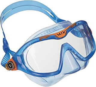 Aqua Sphere Sphera Toddler Swim & Snorkeling mask