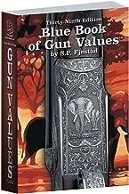 Best blue book of gun values 2017 Reviews