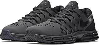 Men's Lunar Fingertrap Cross Trainer
