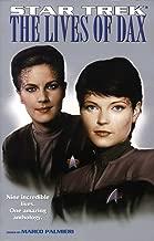 Best star trek deep space nine dax Reviews