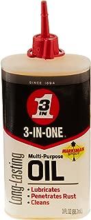 3-IN-ONE Multi-Purpose Oil, 3 OZ