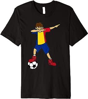 Best romania t shirt football Reviews
