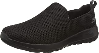 Skechers Go Walk Joy, Slip on Sneakers Femme