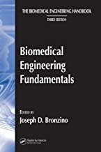 Best the biomedical engineering handbook third edition Reviews