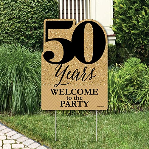 Wedding Yard Decorations Amazon