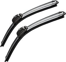 Best ram 1500 oem wiper blades Reviews
