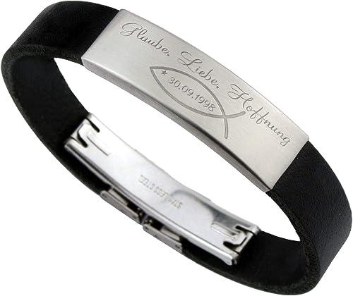 Kommunion armband zur Firming