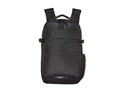 Timbuk2 The Division Pack (Typeset) Backpack Bags