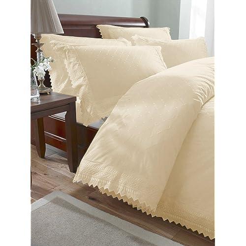 Luxury Duvet Covers Amazon Co Uk