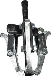 Cubo de Engranaje de 2 Patas Extractor de cojinetes Removal Tool 4 6 10 Internas//Externas TE667