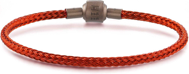 Chow Sang Sang Charm Bracelet for Women