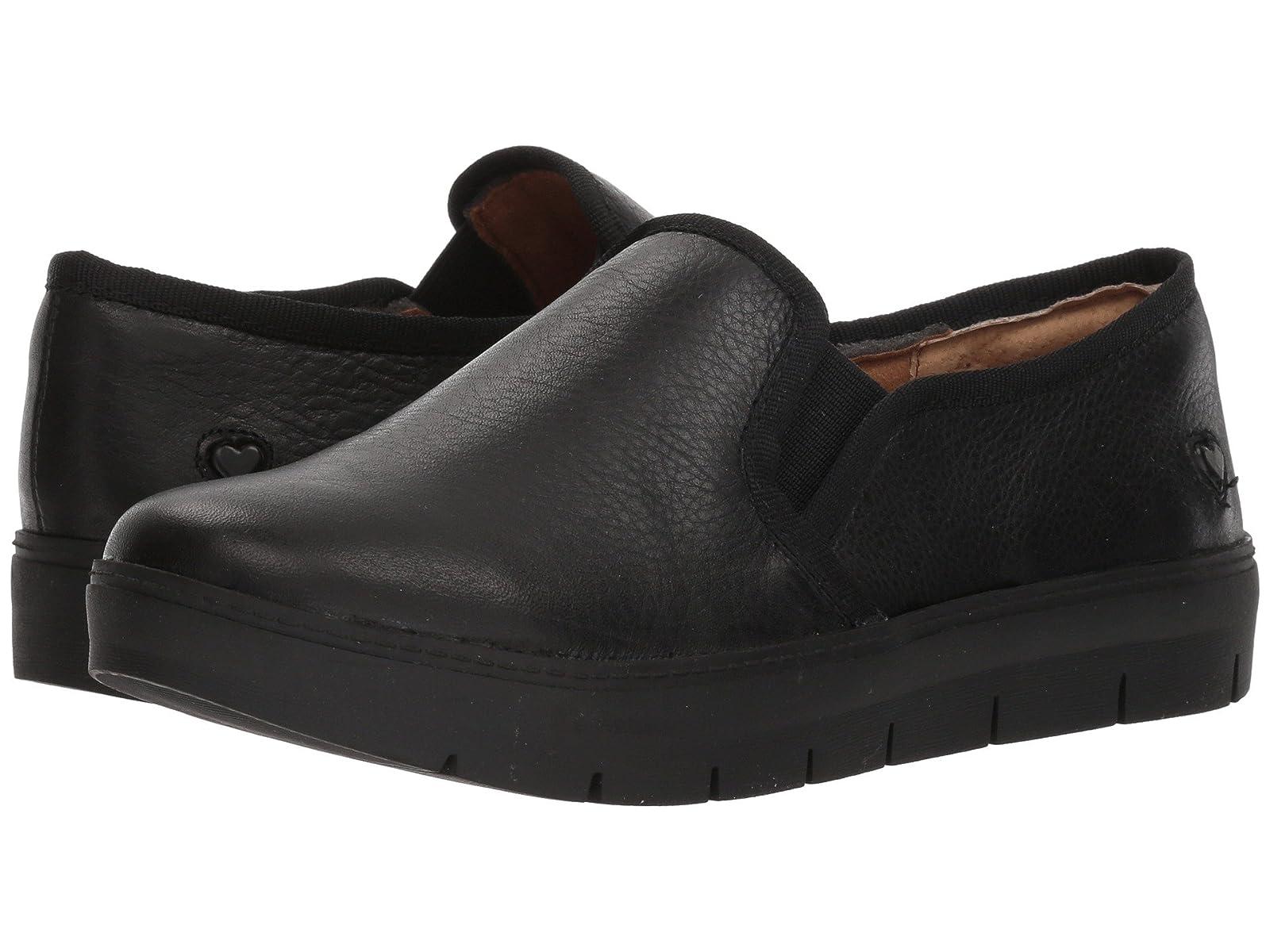 Nurse Mates AdelaAtmospheric grades have affordable shoes