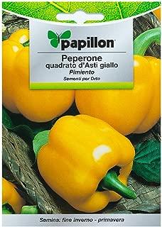 Amazon.es: 0 - 20 EUR - Cultivadores y arados / Herramientas de ...