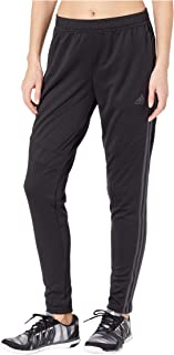 adidas Women's Tiro19 Training Pants