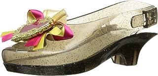 Disguise - Disney Frozen Anna Shoes