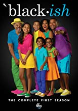 blackish season 2 dvd