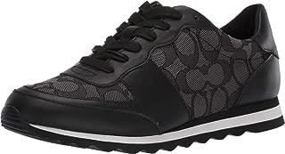 Best shoes women coach Reviews