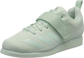 adidas Powerlift 4, Zapatillas de Gimnasio Mujer