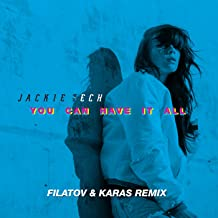 you can have it all remix