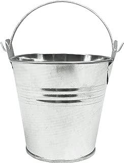 Best cheap galvanized buckets wholesale Reviews