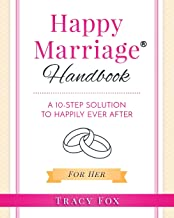 Best 10 steps to a happy marriage Reviews