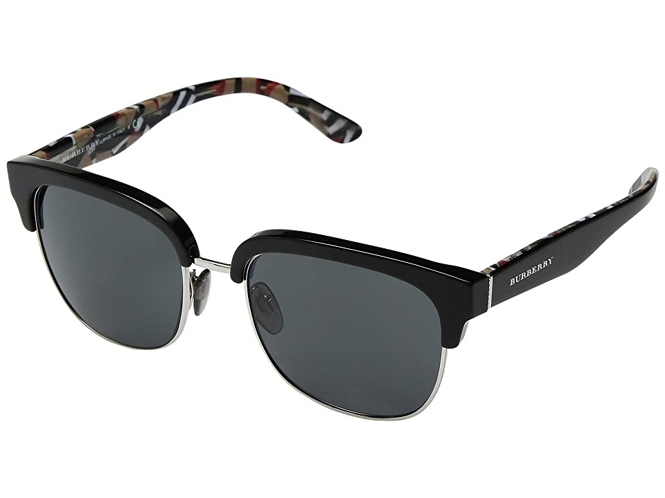 Burberry - Burberry 0BE4272