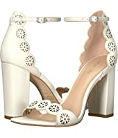 Rachel Zoe - Waverly Sandal