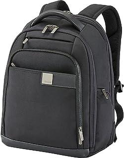 Titan Ppackwblk, Black, One Size