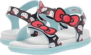 Kids Shoes Baby Girl's Charley Bow (Toddler/Little Kid)