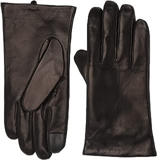 Frye Essential Gloves Black MD
