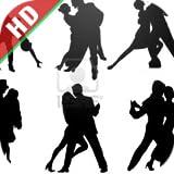 How To Learn Tango Dancing