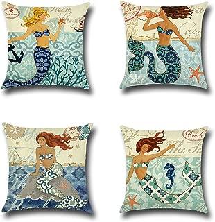 Best the little mermaid original cover value Reviews