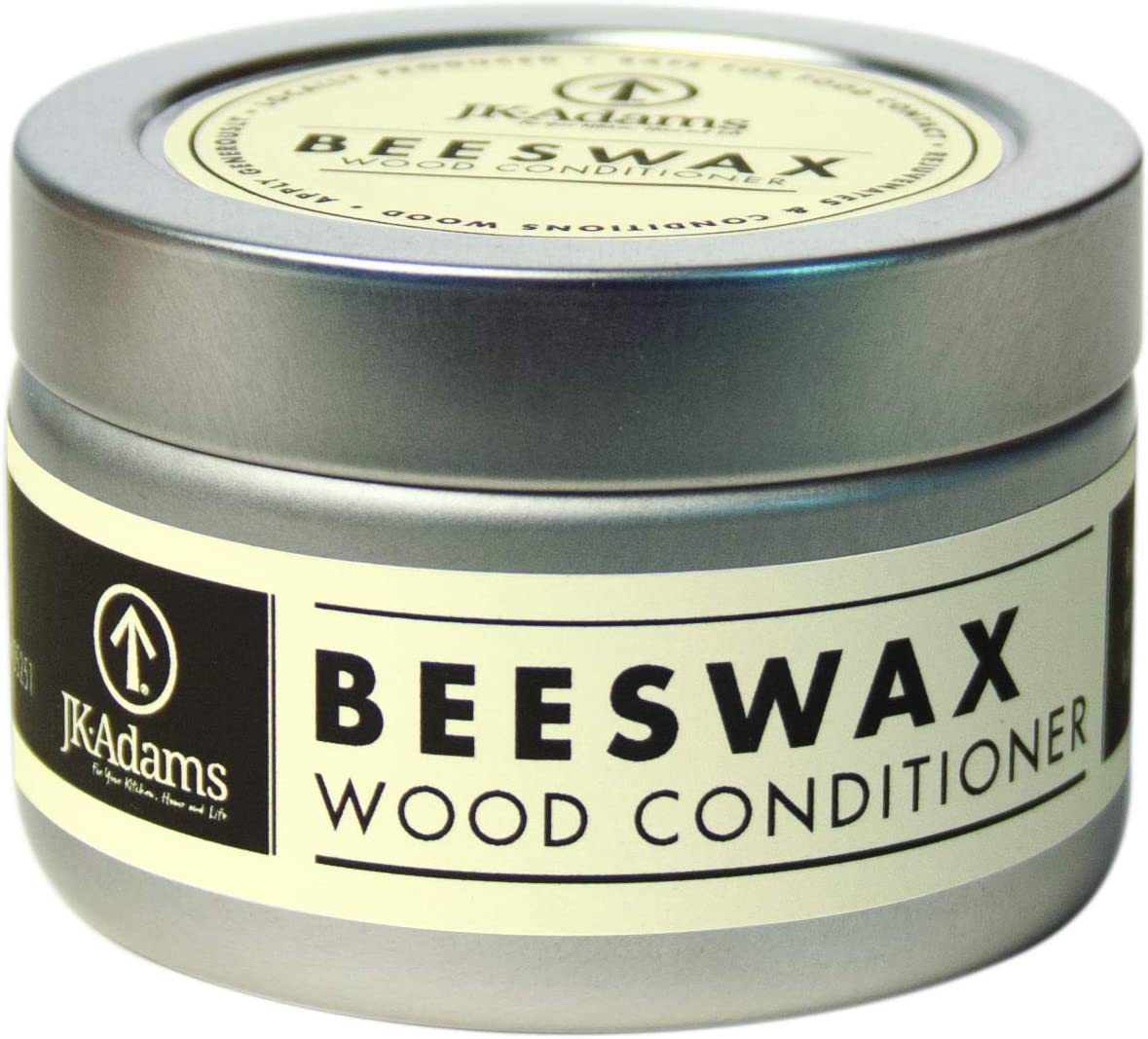 Detroit Mall Bees Wax Limited time for free shipping Conditioner