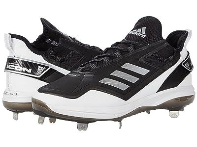 adidas Icon 7 Boost Baseball Cleats