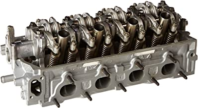PROFessional Powertrain 2583 Honda D16Y7 96-00 Remanufactured Cylinder Head