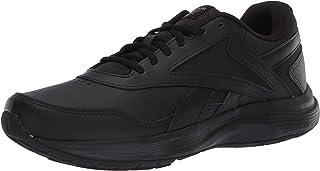کفش مردانه Reebok Walk Ultra 7 DMX Max