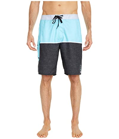Rip Curl All Time Re-Mix (Teal) Men