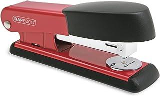Rapesco - Bowfin 535 - R53500R2 - Agrafeuse manuelle - Rouge