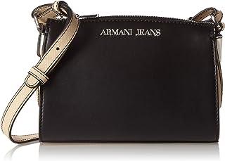 3b7f192f64 Emporio Armani Armani Jeans 9221797p758, Sacs Baguette