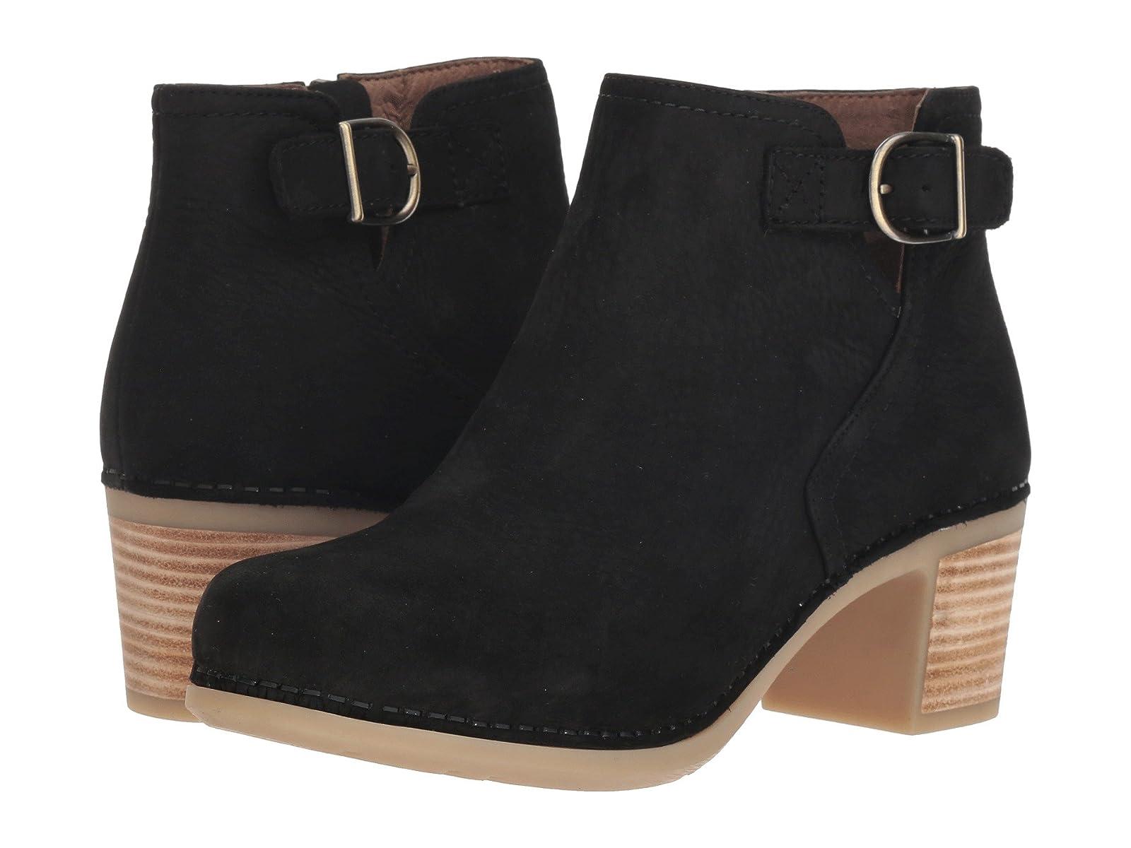 Dansko HenleyAffordable and distinctive shoes
