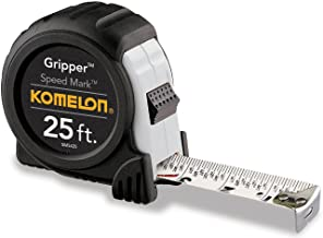 Best fractional read tape measure Reviews