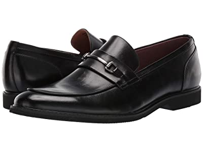 Steve Madden Noris (Black) Men