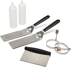 Cuisinart CGS-507 Griddle Kit, 7 Piece