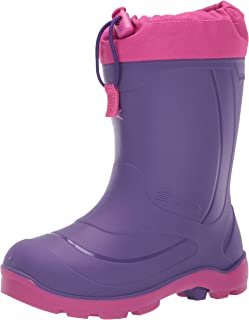 Kids' Snobuster1 Snow Boot